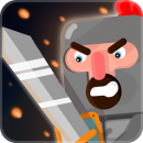 بازی Become a Legend: Dungeon Quest