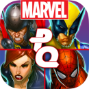 بازی Marvel Puzzle Quest