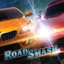 بازی Road Smash: Crazy Racing