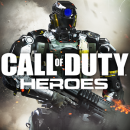 بازی Call of Duty®: Heroes