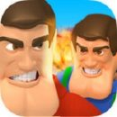 بازی Battle Bros – Tower Defense