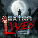 بازی Extra Lives (Zombie Survival Sim)