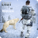 بازی Last Day of Winter – FPS Frontline Shooter