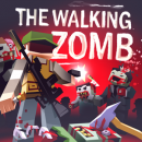 بازی The walking zombie: Dead city